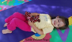 Toddler Yoga_Belly Breathing Exercises_Watermark