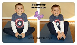 butterfly-stretches_child_picture-card_littletwistersyoga