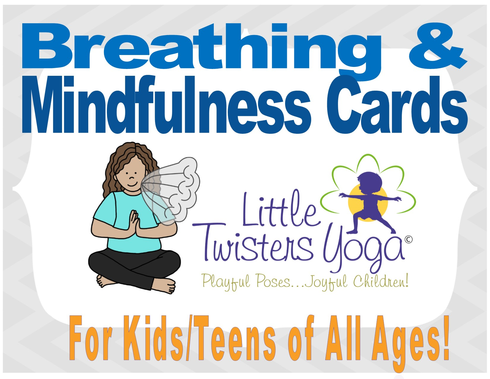 Online Store Little Twisters Yoga Amp Emotional Wellness