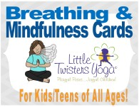 Breathing & Mindfulness Cards_LittleTwistersYoga_Cover