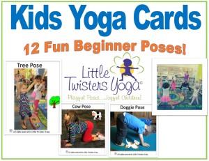 online store  little twisters yoga  emotional wellness