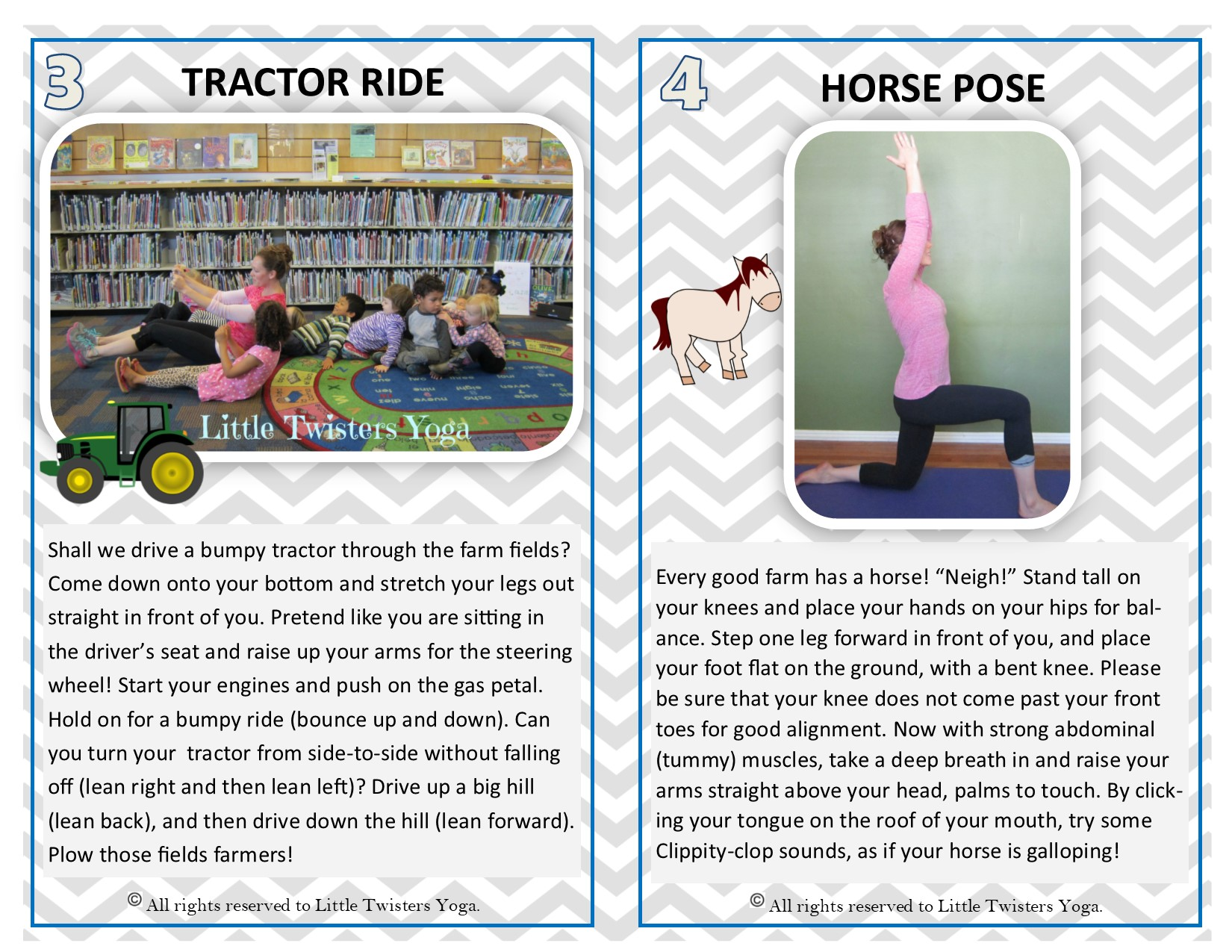 Pleasant Online Store Little Twisters Yoga Emotional Wellness Ibusinesslaw Wood Chair Design Ideas Ibusinesslaworg