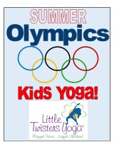 Olympics Yoga Sequence_Cover