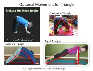 Online Store | Little Twisters Yoga & Emotional Wellness
