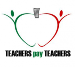 TeachersPayTeachers_logo