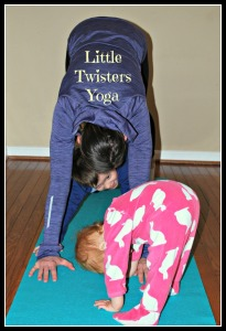 family-yoga_forward-fold_watermark-and-frame