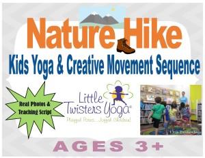 Little Twisters Yoga & Emotional Wellness | Stretch, Breathe